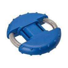 Hand exerciser IVALO BLUE