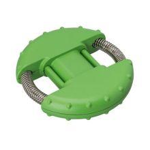 Hand exerciser IVALO LIGHT GREEN