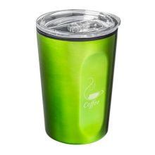 Thermomug RETUMBLER-MACERATA GREEN