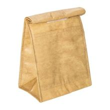 Lunch bag DIEST
