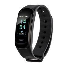 Smartwatch RETIME-ALBACETE BLACK