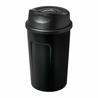 Thermomug RETUMBLER-THIONVILLE BLACK