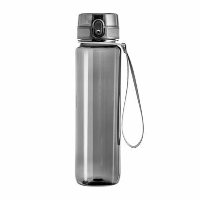 Drinking bottle RETUMBLER-CASAN XL GREY