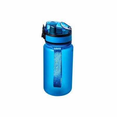 Drinking bottle RETUMBLER-CASAN MINI BLUE