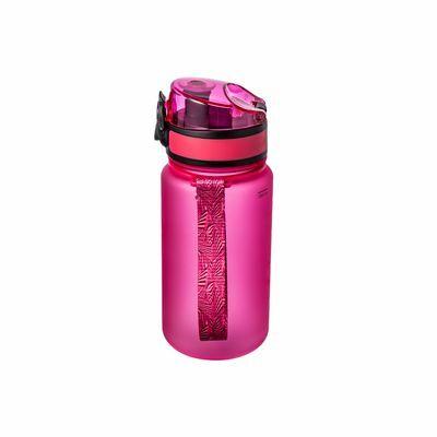 Drinking bottle RETUMBLER-CASAN MINI MAGENTA