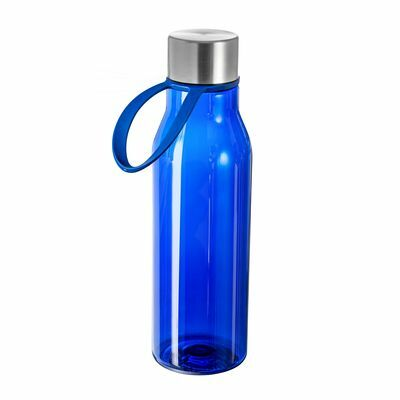 Drinking bottle RETUMBLER-ANTIOCH BLUE