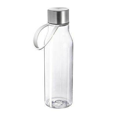 Drinking bottle RETUMBLER-ANTIOCH CLEAR