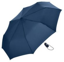 FARE AC mini umbrella