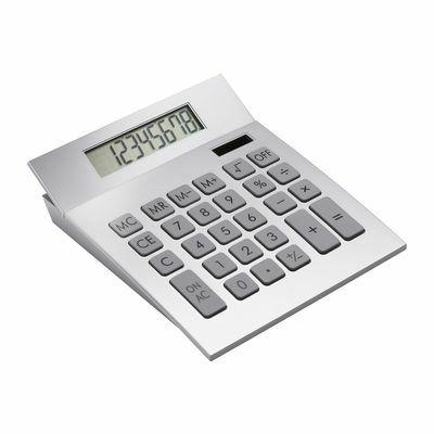 Solar calculator REEVES-SAMARA