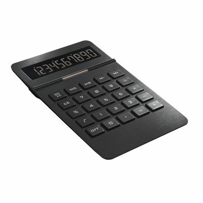 Solar calculator REEVES-JOINVILLE