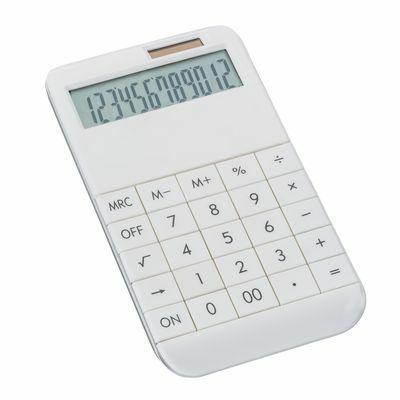 Calculator REEVES-SPECTACULATOR DIGITS
