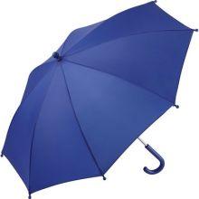 Childrens umbrella FARE-4-Kids