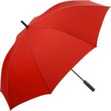 AC golf umbrella FARE-Profile