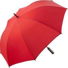 AC golf umbrella FARE-ColorReflex