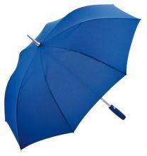 FARE AC alu umbrella