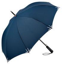 Safebrella LED automatic regular umbrella