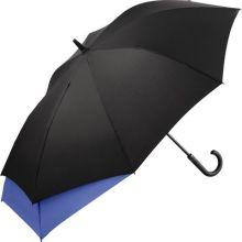 AC midsize umbrella FARE-Stretch