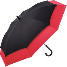 AC golf umbrella FARE-Stretch 360