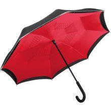 Regular umbrella FARE-Contrary