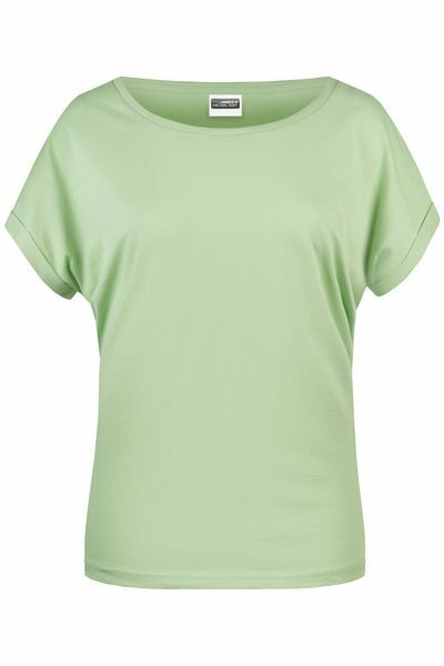 Ladies Casual-T (XS)