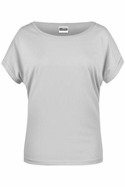 Ladies Casual-T (XL)