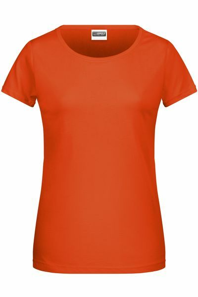 Ladies Basic-T (XXL)
