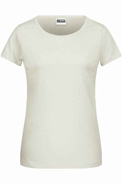Ladies Basic-T (M)