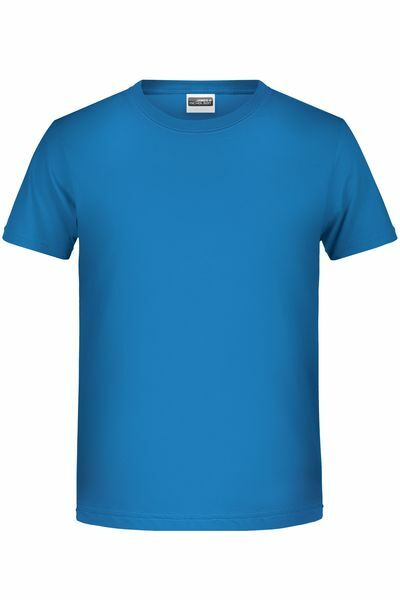 Boys Basic-T (XL)