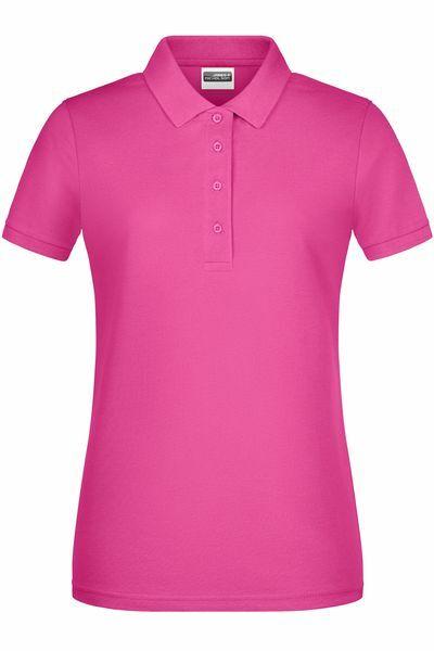 Ladies Basic Polo (XL)
