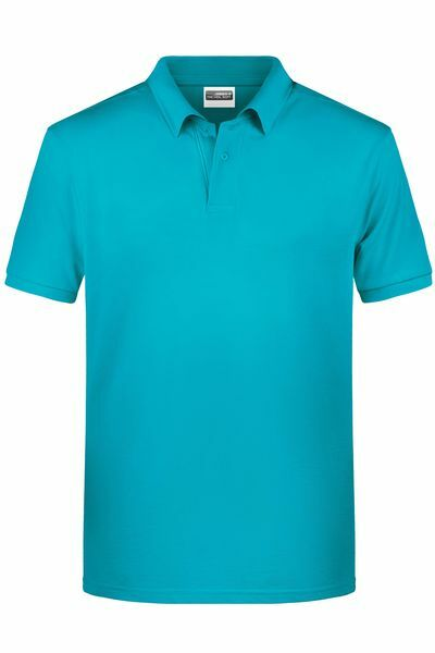 Mens Basic Polo (3XL)