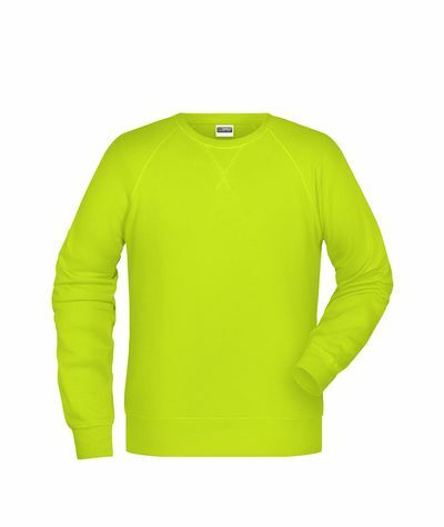 Mens Sweat (L)