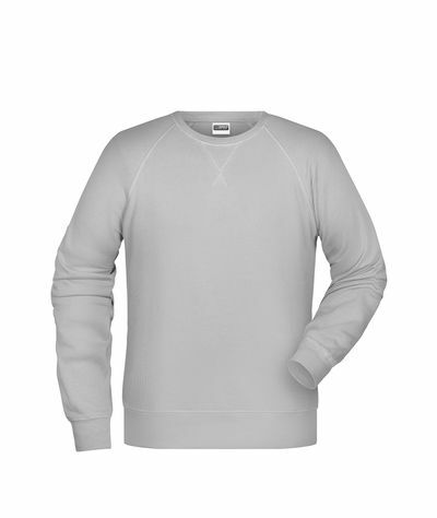 Mens Sweat (XXL)