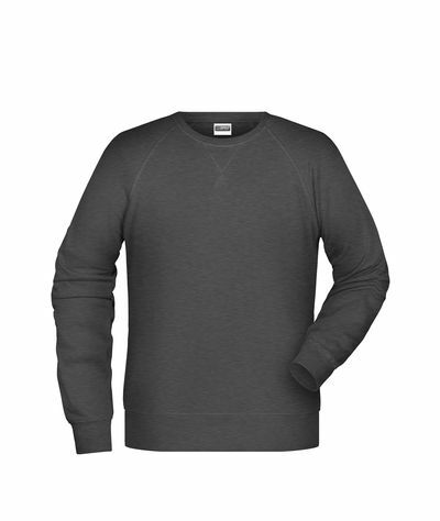 Mens Sweat (M)