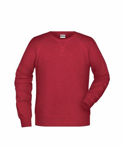 Mens Sweat (3XL)