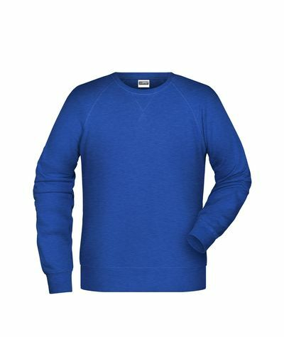 Mens Sweat (XL)