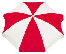 Parasol 180-8