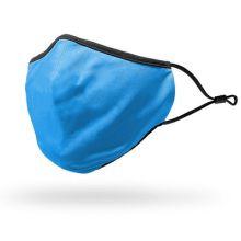 FARE-Mouthbrella
