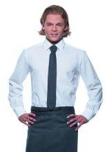 Necktie (148 x 6,5 cm)