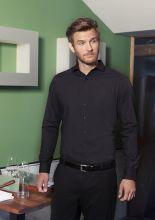 Long-Sleeve Mens Shirt Classic (XL)