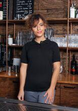 Ladies Workwear Polo Shirt Basic (L)