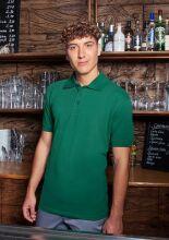 Mens Workwear Polo Shirt Basic (XL)