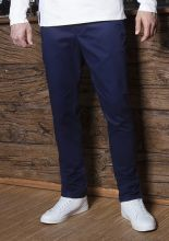 Mens Chino Trouser Modern-Stretch (54)