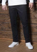 Mens Chino Trouser Modern-Stretch (46)