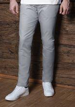Mens Chino Trouser Modern-Stretch (52)