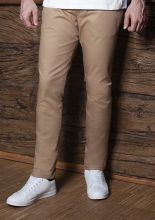 Mens Chino Trouser Modern-Stretch (62)