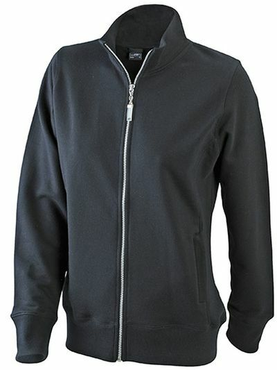 Ladies Jacket (XXL)