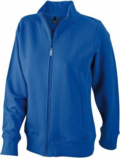 Ladies Jacket (L)