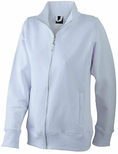 Ladies Jacket (XL)