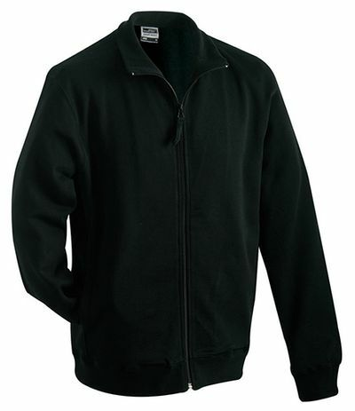 Sweat Jacket (L)