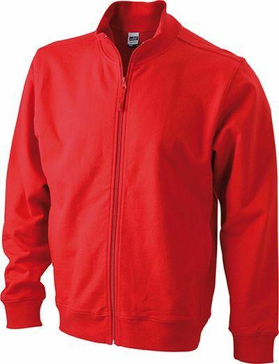 Sweat Jacket (M)